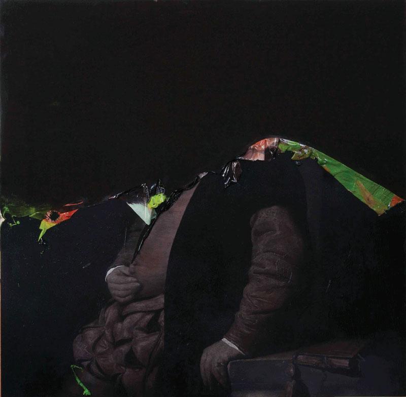 nicola-samori-04