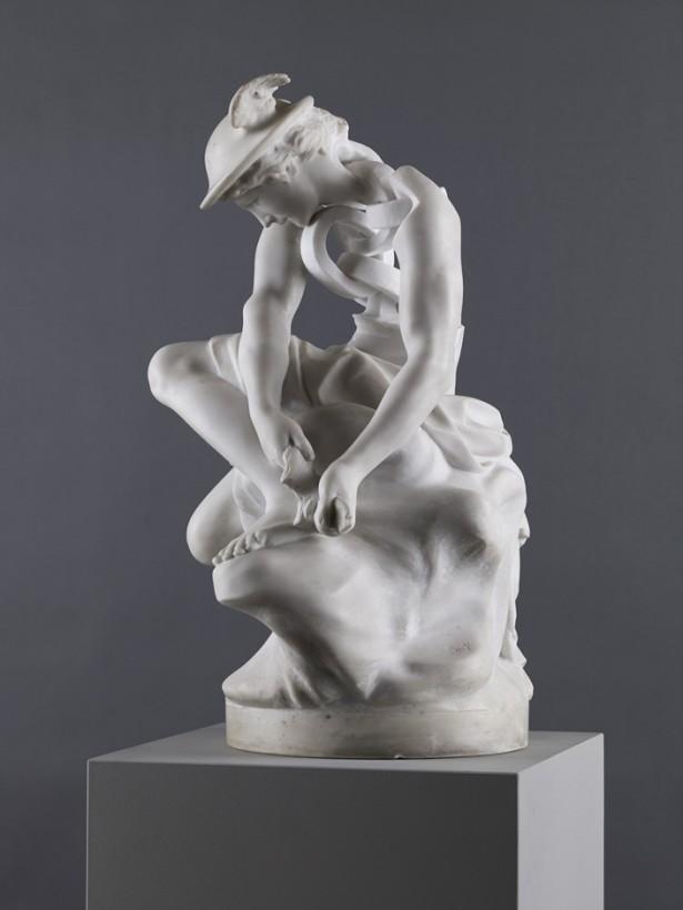 owensculpture-evide-04