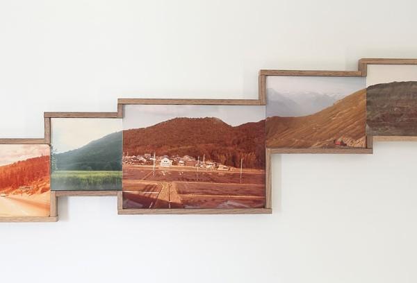 paysage-fiction-photo-ancienne-01