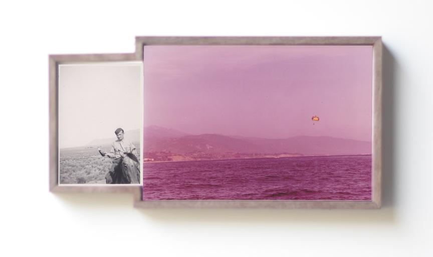paysage-fiction-photo-ancienne-03