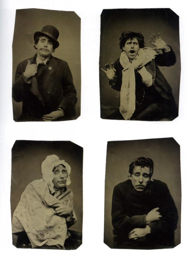 portrait-acteur-daguerreotype