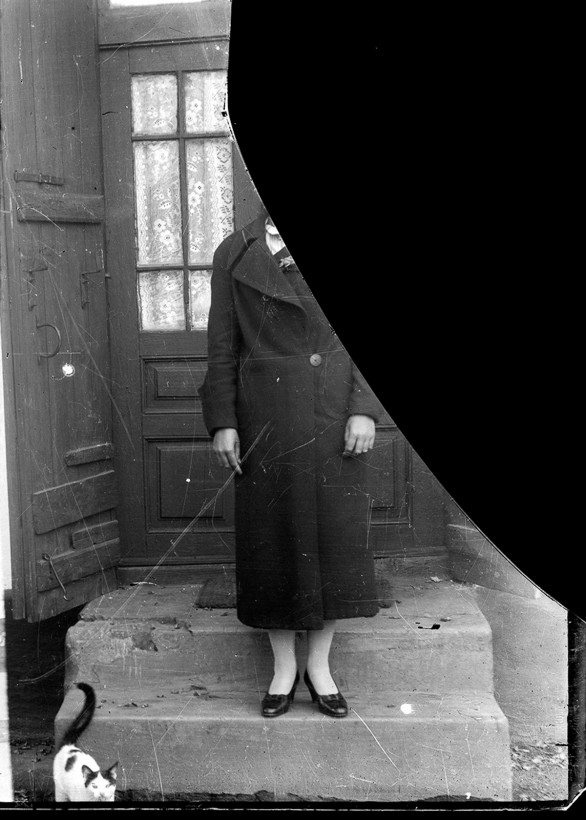 portrait-ascinte-photo-ancienne-12