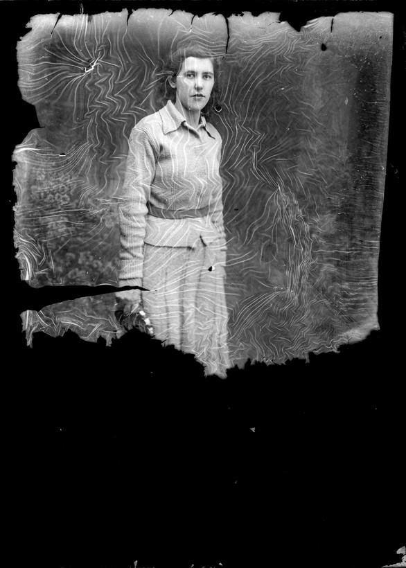 portrait-ascinte-photo-ancienne-22