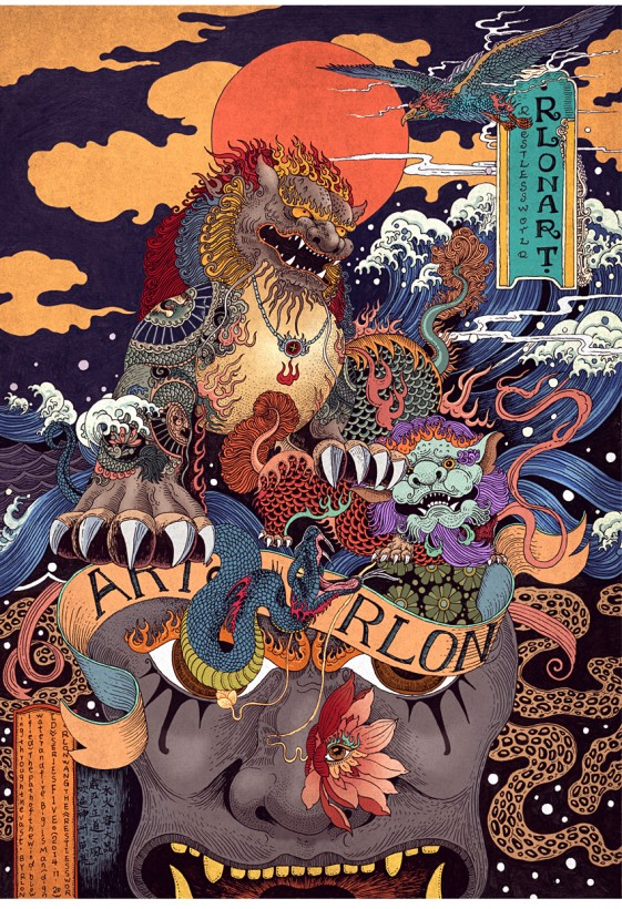 rlon-wang-02