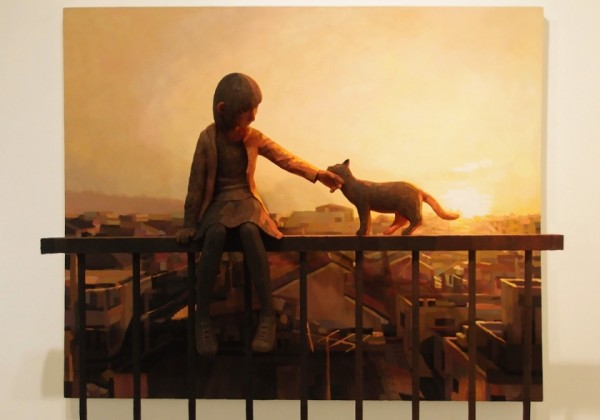 shintao-peinture3D-01