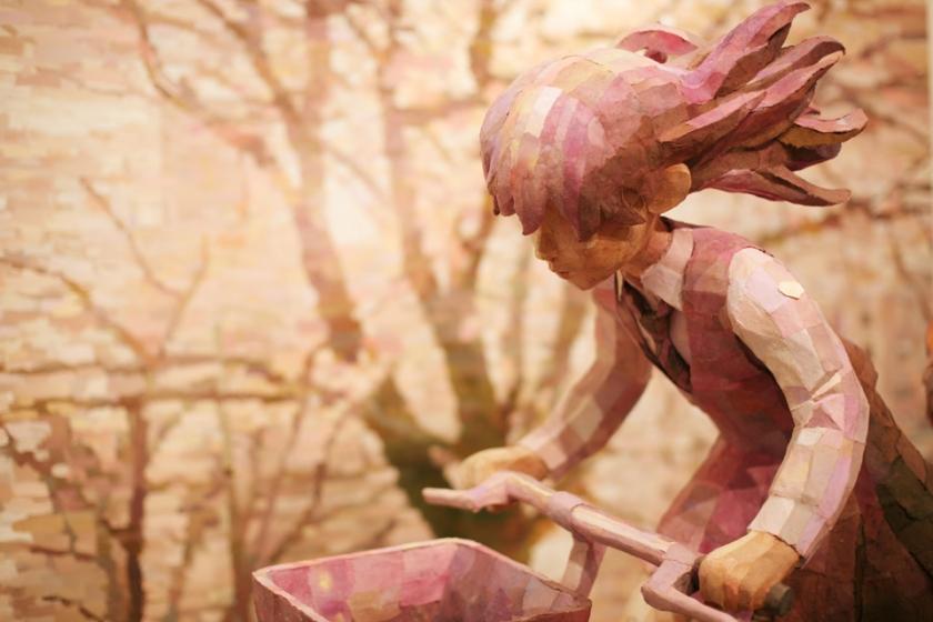 shintao-peinture3D-06