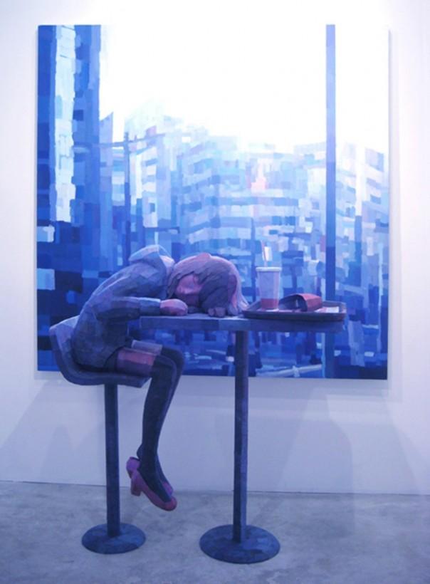 shintao-peinture3D-08