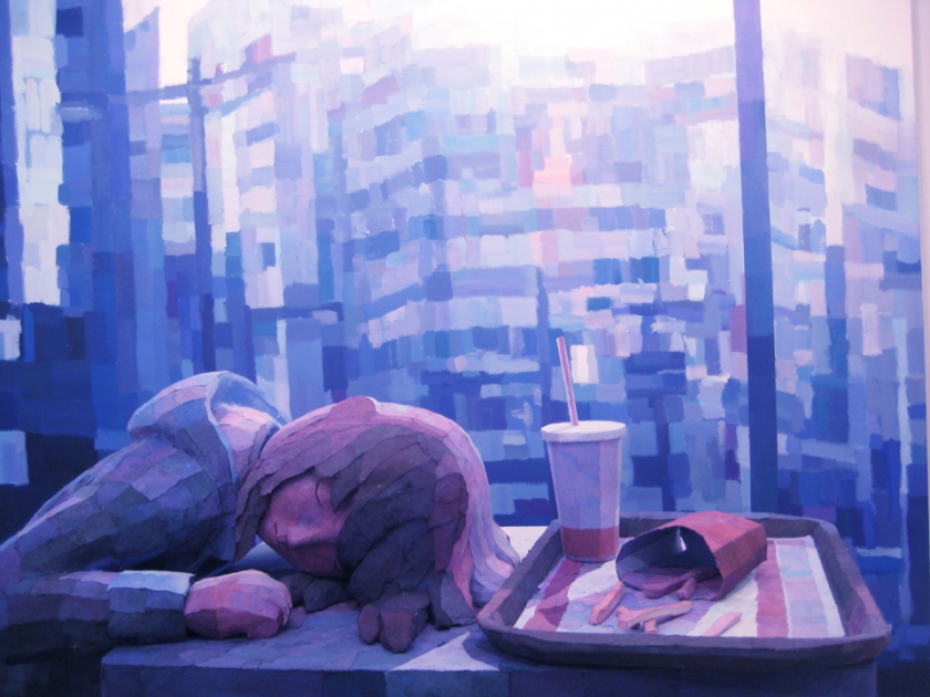 shintao-peinture3D-09