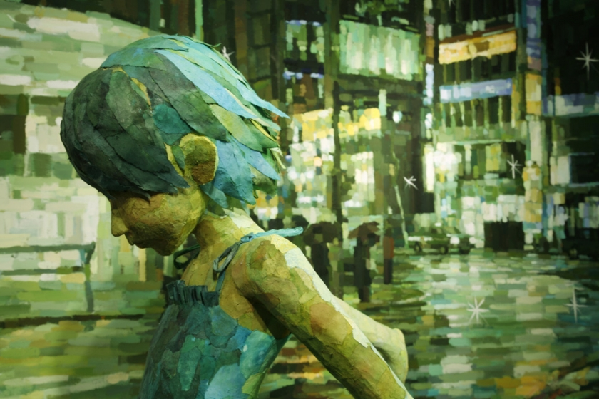 shintao-peinture3D-10