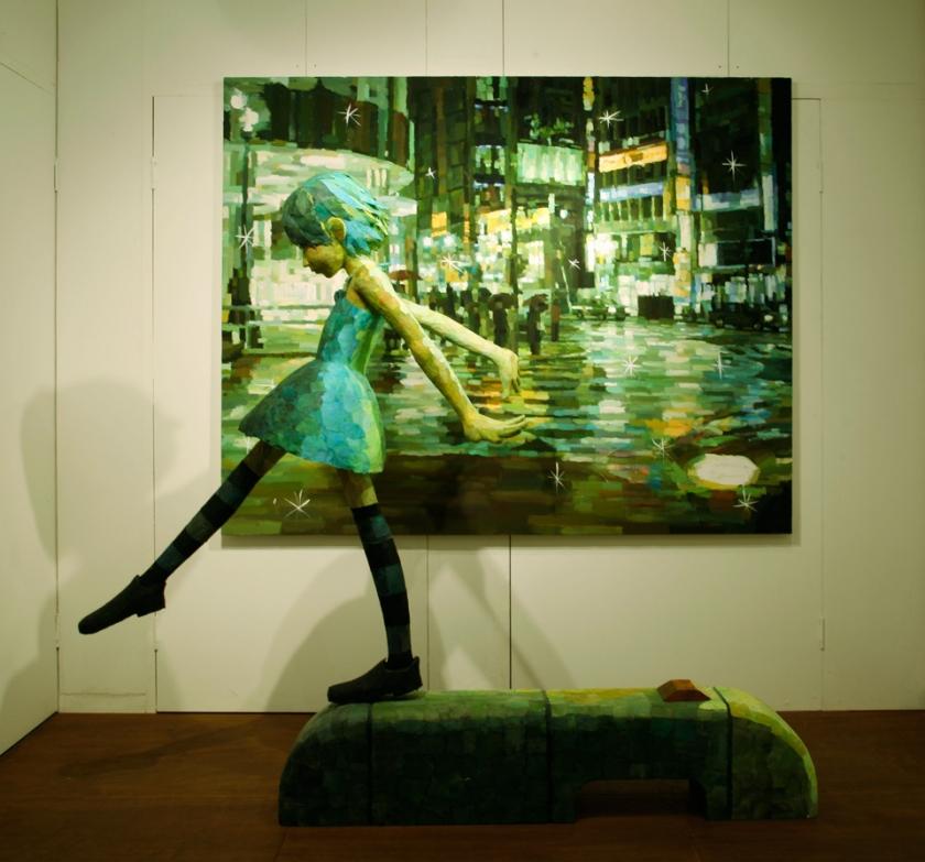 shintao-peinture3D-11