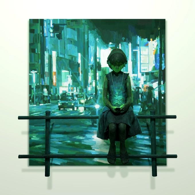shintao-peinture3D-12