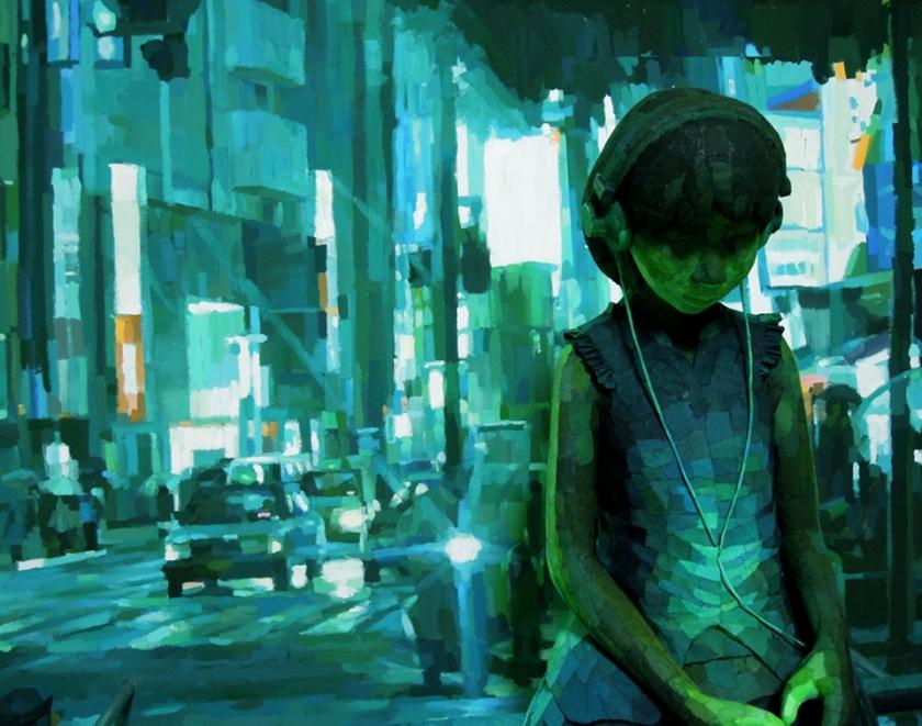 shintao-peinture3D-13
