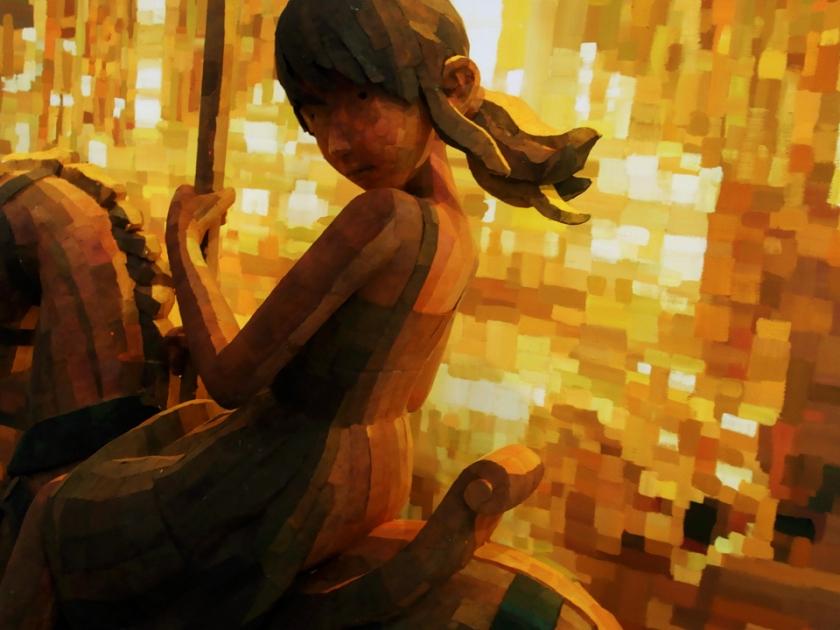 shintao-peinture3D-15