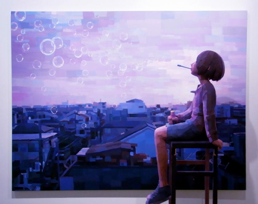 shintao-peinture3D-16