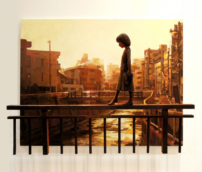 shintao-peinture3D-17