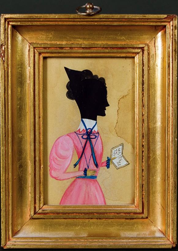 silhouette-portrait-avant-photographie-01
