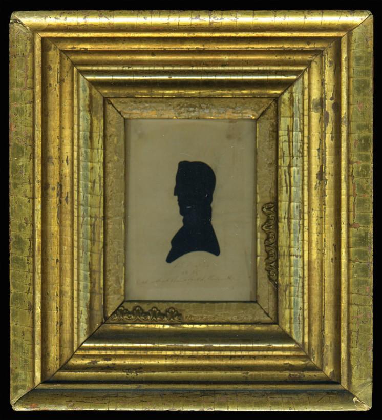 silhouette-portrait-avant-photographie-02