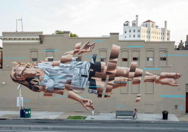 street-art-cisaille-01