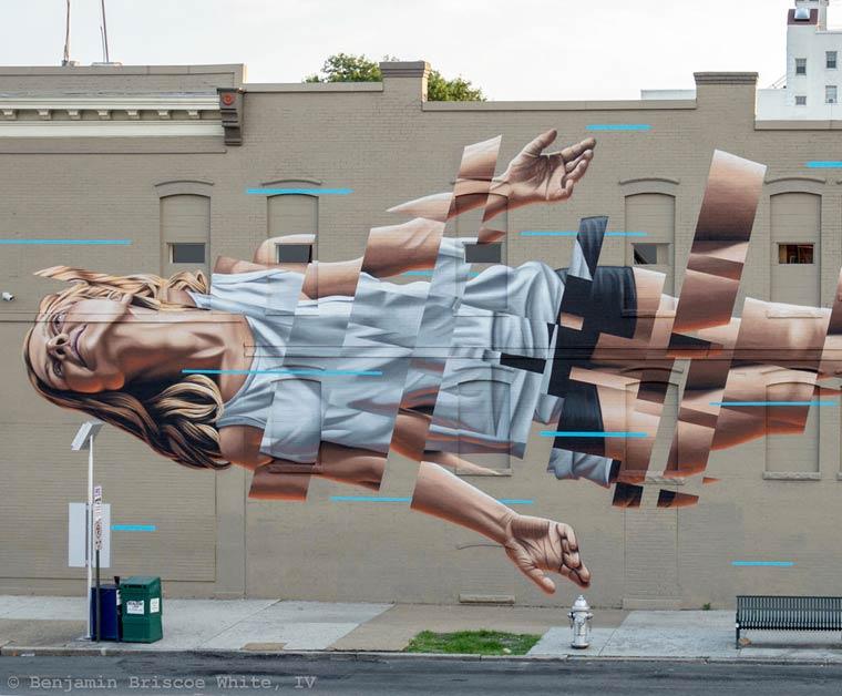 street-art-cisaille-02