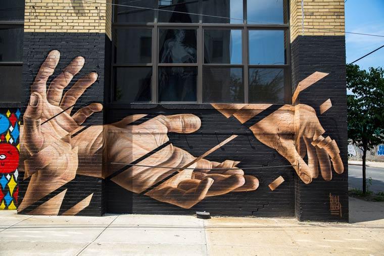 street-art-cisaille-03