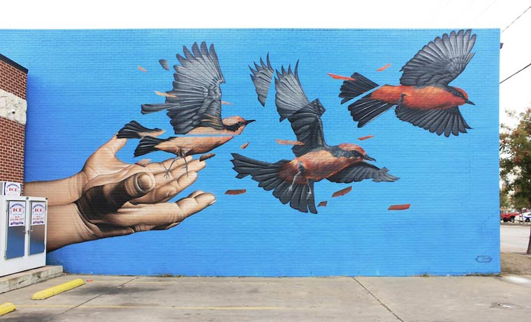 street-art-cisaille-05