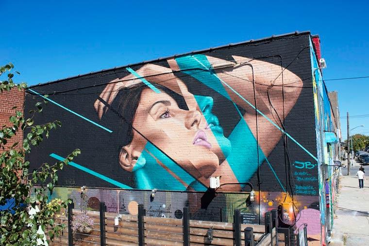 street-art-cisaille-07