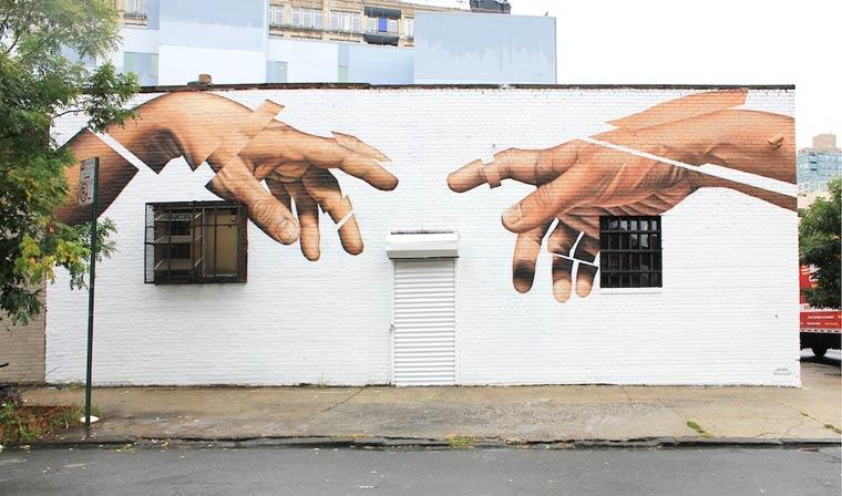 street-art-cisaille-08