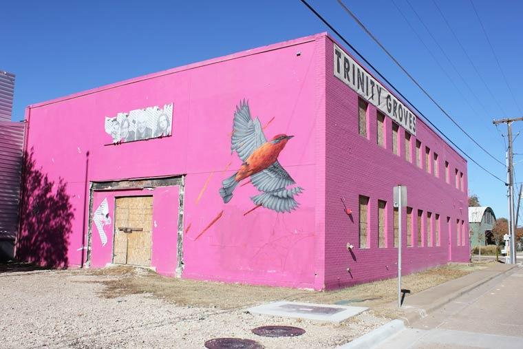 street-art-cisaille-09