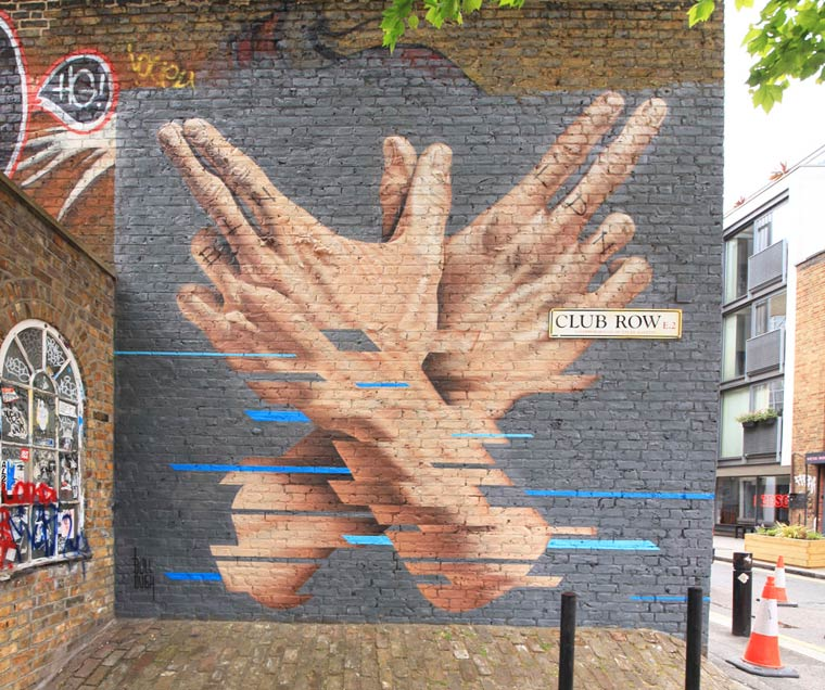 street-art-cisaille-10