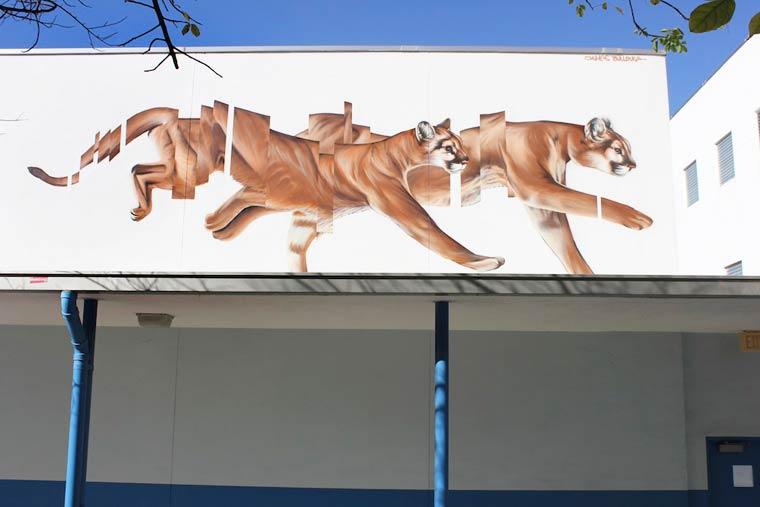 street-art-cisaille-11