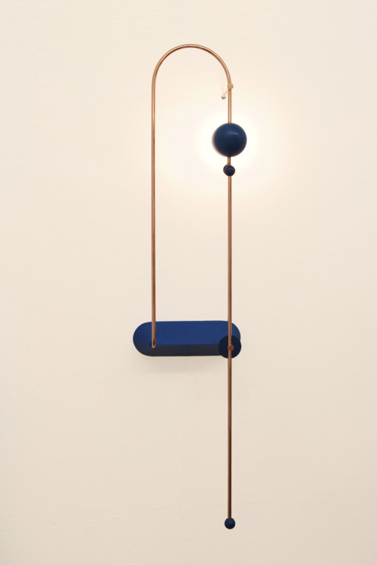 symbole-lampe-fonctionnement-fermer-circuit-03
