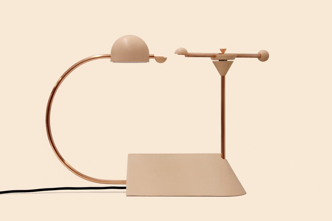 symbole-lampe-fonctionnement-fermer-circuit-04