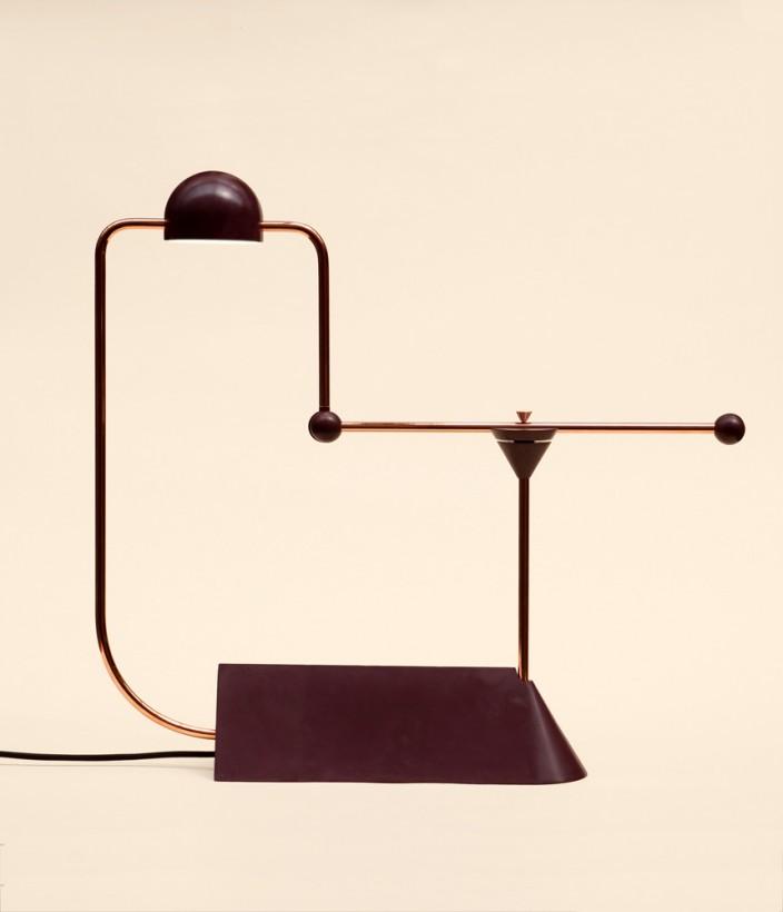 symbole-lampe-fonctionnement-fermer-circuit-06