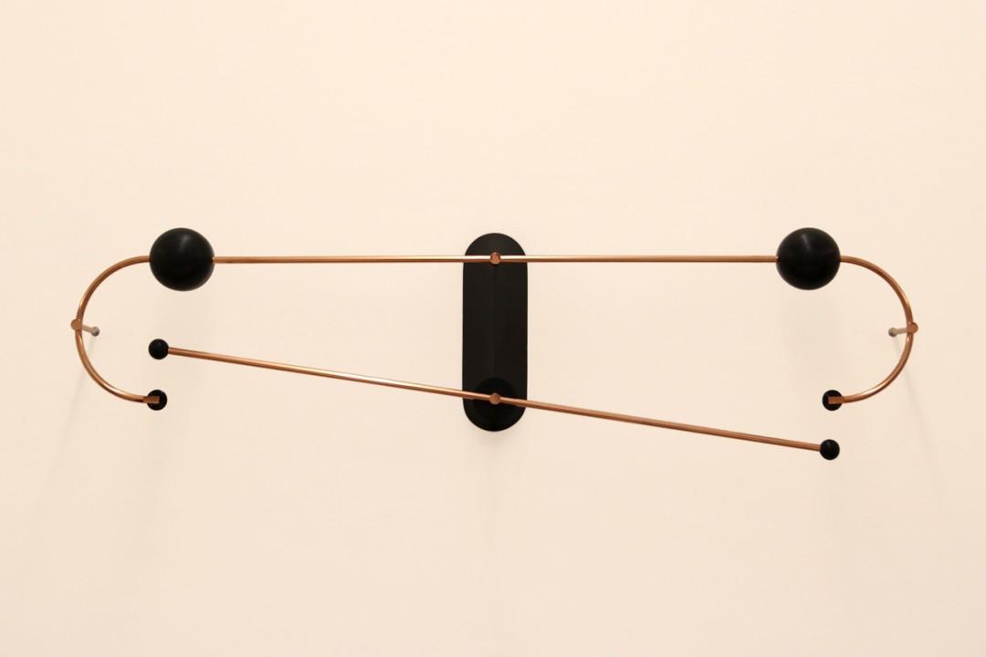 symbole-lampe-fonctionnement-fermer-circuit-07