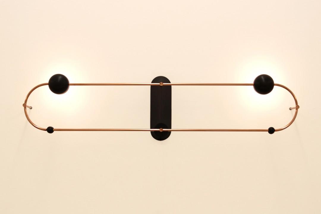 symbole-lampe-fonctionnement-fermer-circuit-08