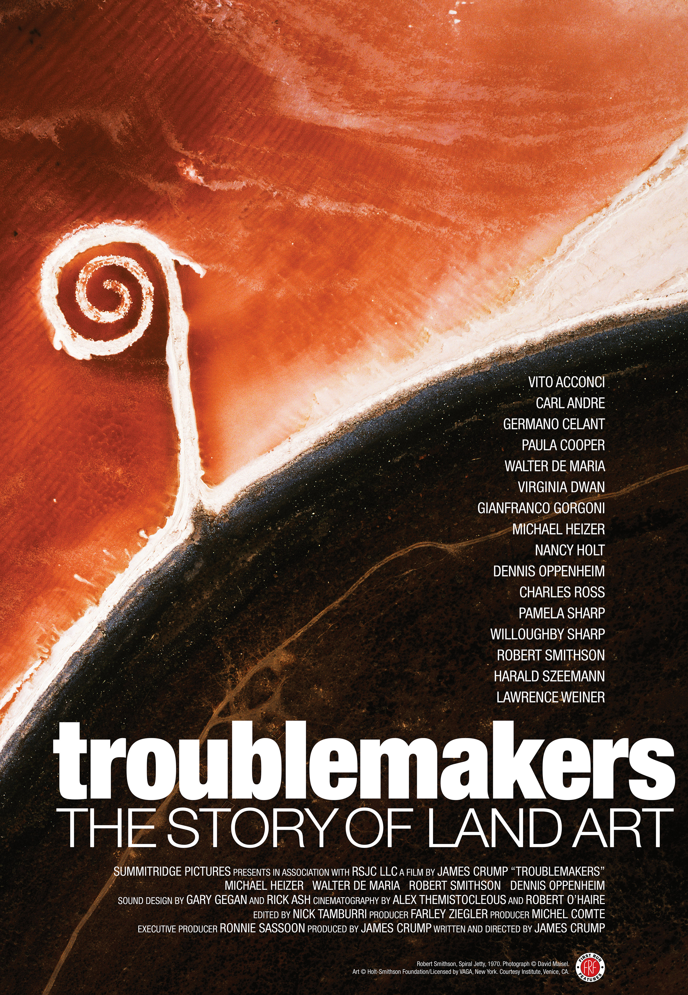 troublemakers_poster