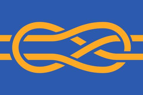 vexillogie-drapeau