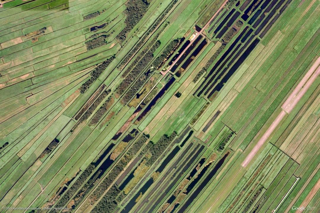 westbroek-the-netherlands