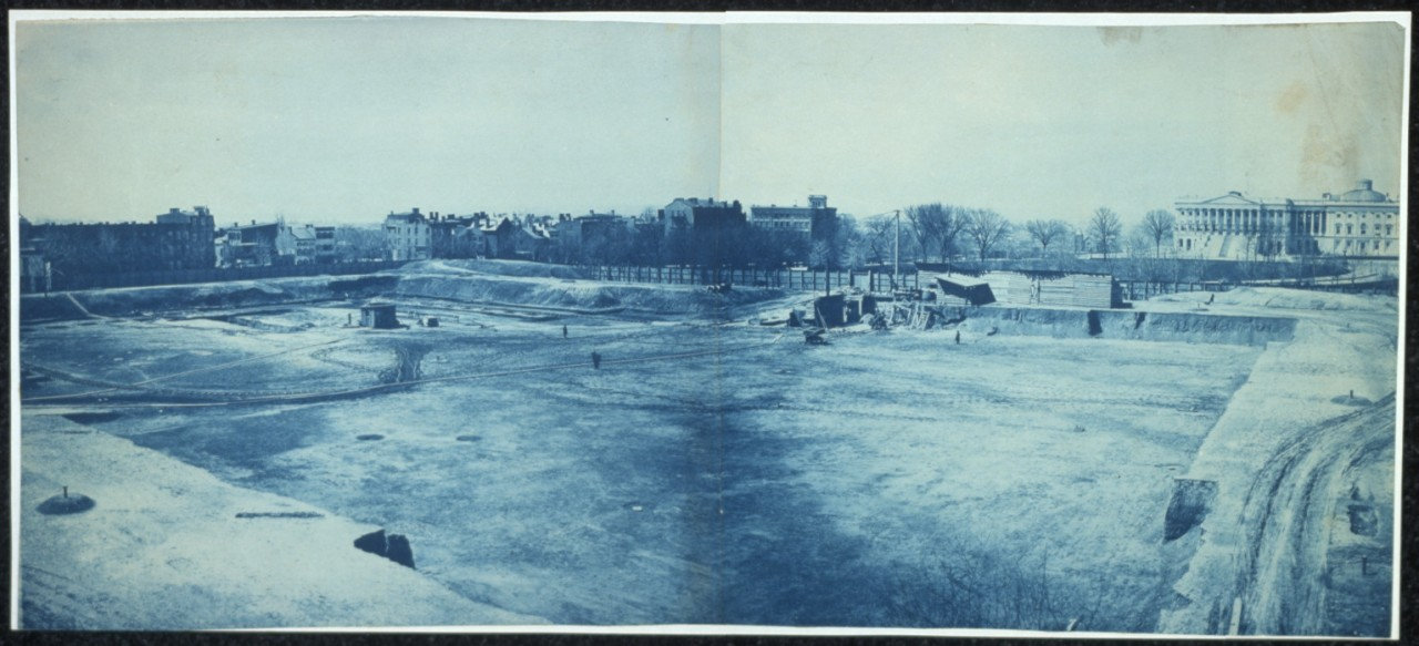 02Excavation-of-site-for-the-Library-of-Congress-Washington-DC-1888_2