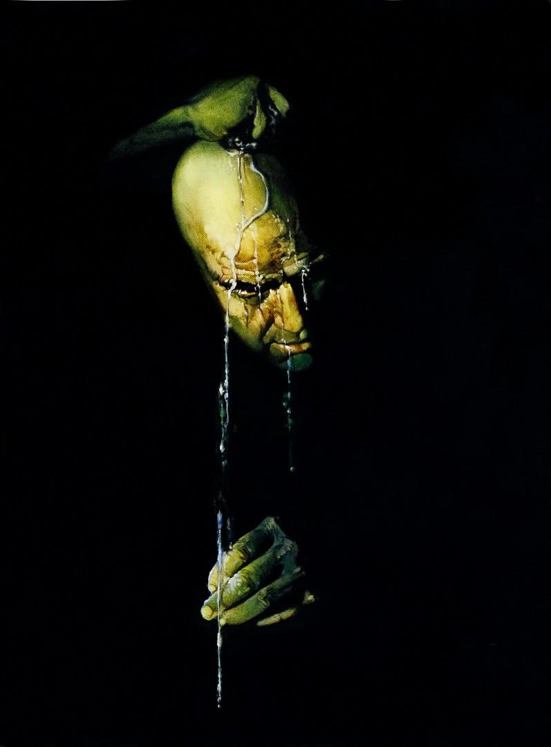 04 - Apocalypse Now