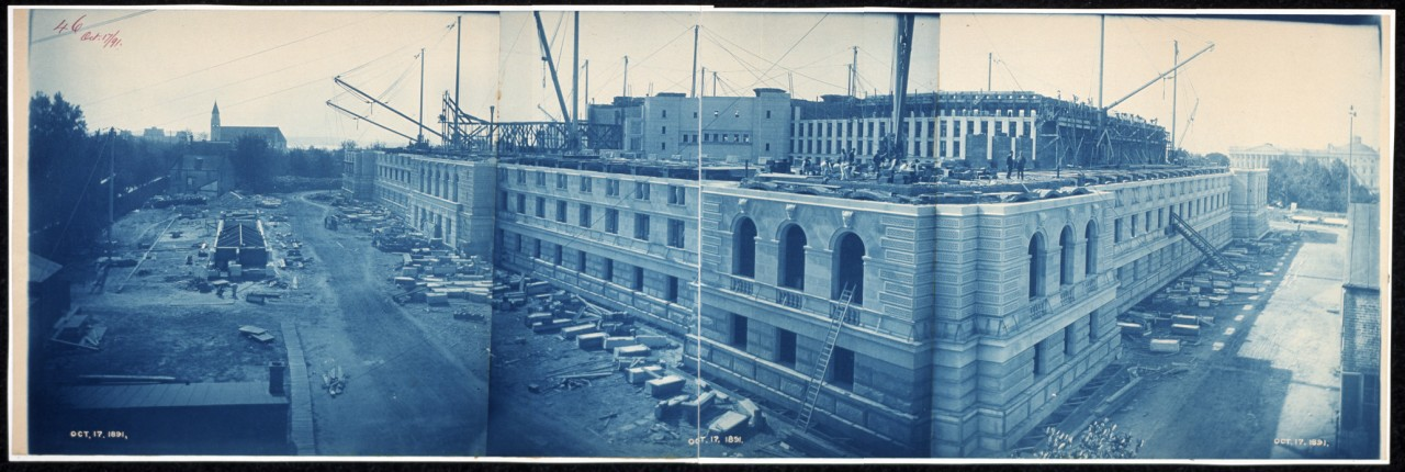 19Construction-of-the-Library-of-Congress-Washington-DC-Oct-17-1891-2