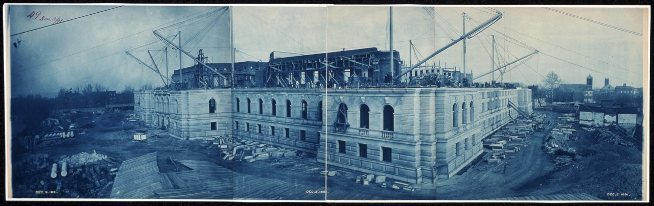 27Construction-of-the-Library-of-Congress-Washington-DC-Dec-3-1891-2