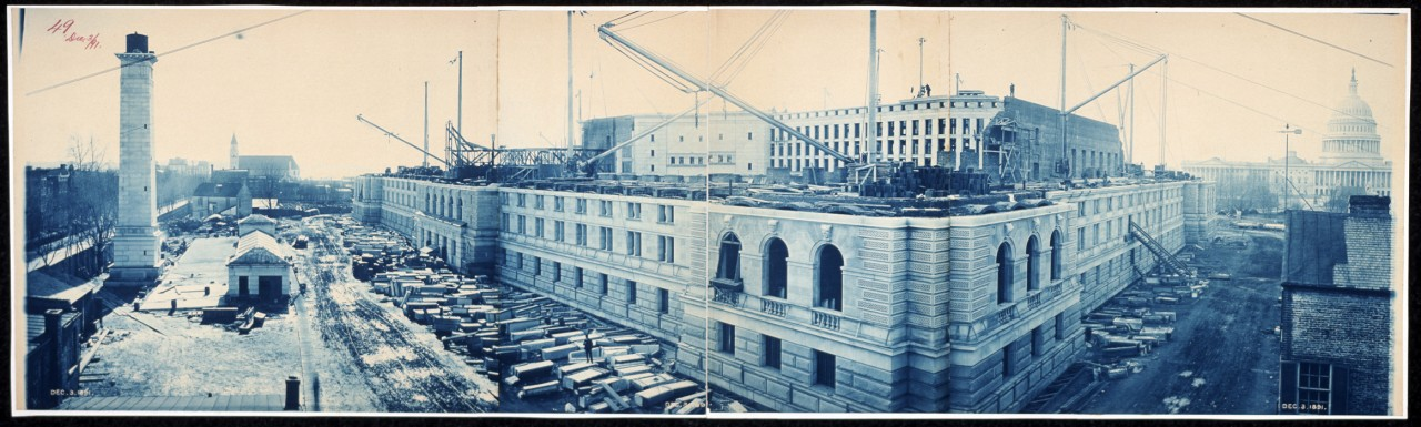 28Construction-of-the-Library-of-Congress-Washington-DC-Dec-3-1891
