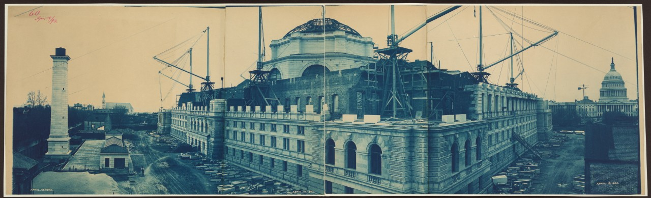 31Construction-of-the-Library-of-Congress-Washington-DC-April-19-1893-2