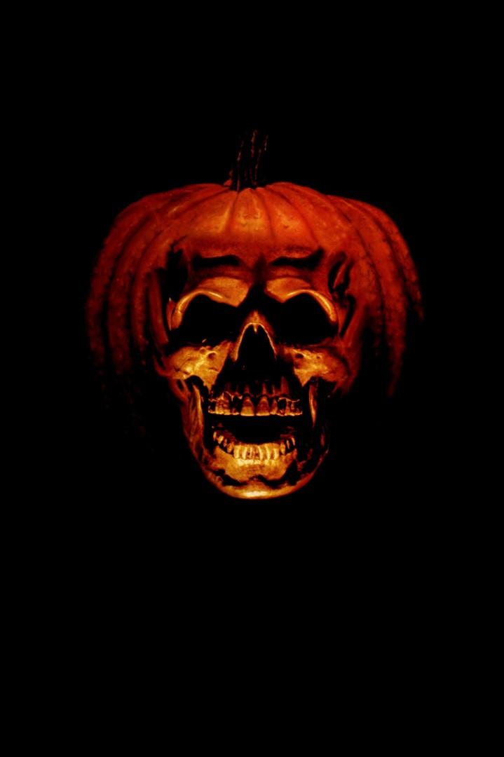 32 - Halloween II