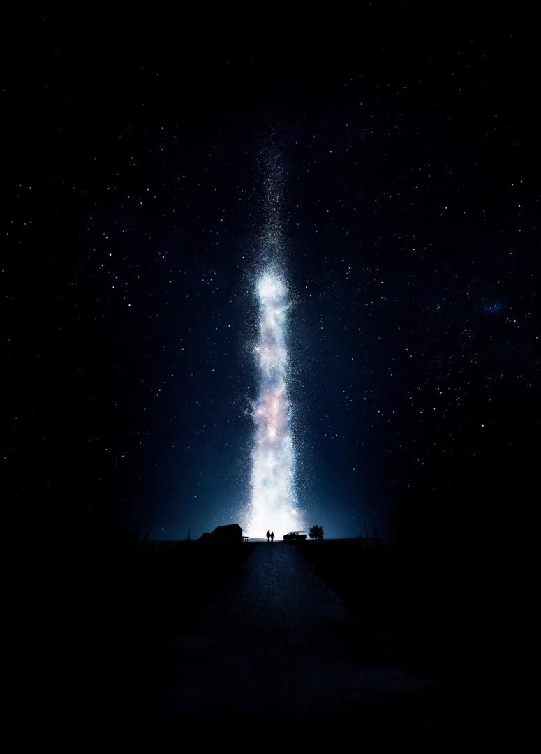 39 - Interstellar