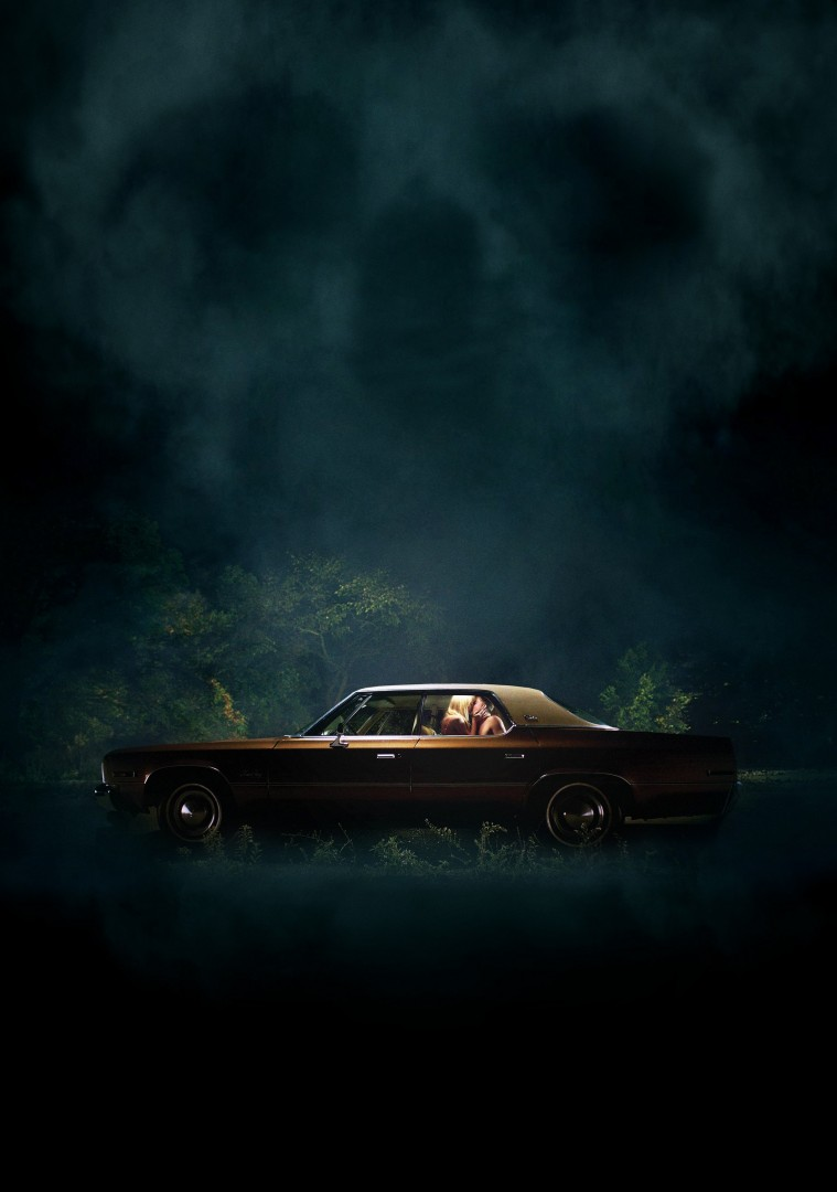 40 - It Follows