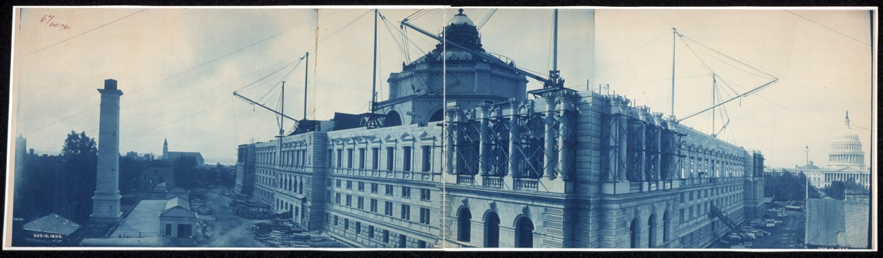 46Construction-of-the-Library-of-Congress-Washington-DC-Oct-12-1893