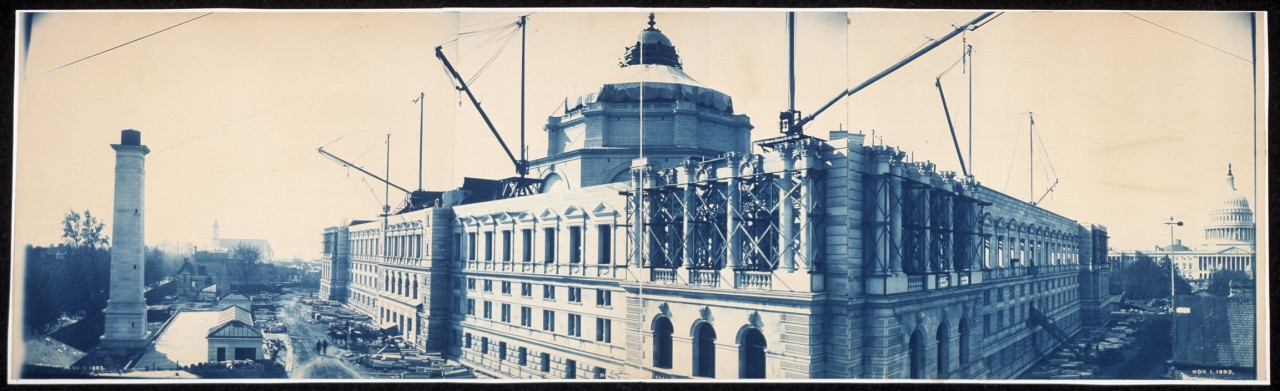 48Construction-of-the-Library-of-Congress-Washington-DC-Nov-1-1893-5