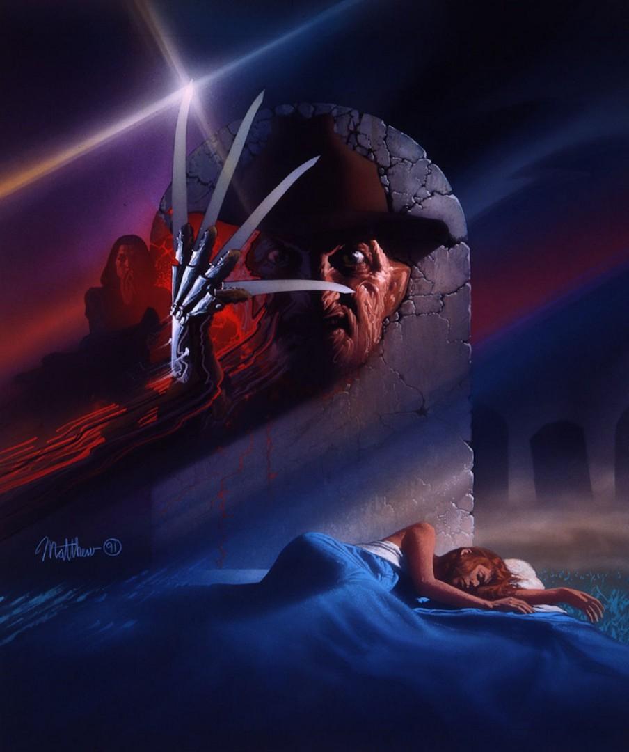 56 - Freddy039s Dead The Final Nightmare